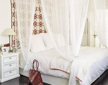 балдахин, кровати с балдахинами, балдахин в спальне, роскошная спальня, балдахин фото