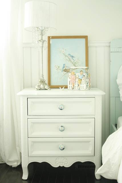 интерьер детской комнаты, комната для девочки, бело-голубая гамма в нтерьере, детский интерьер, child room, room for girl, светлый интерьер