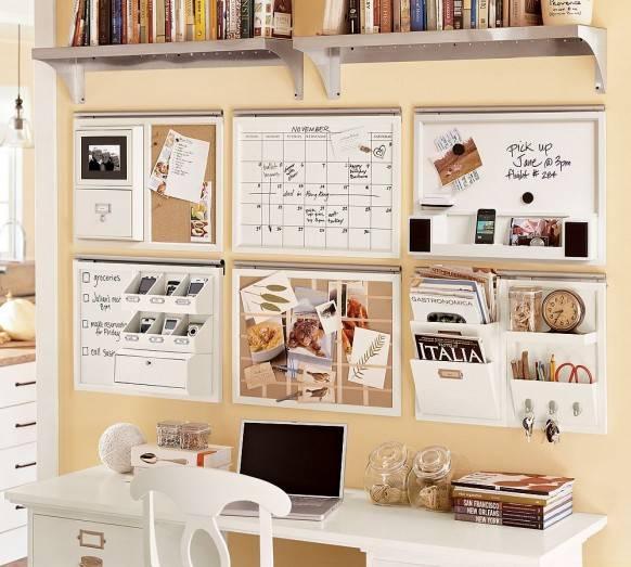 Картинки по запросу Гармоничный порядок на рабочем месте