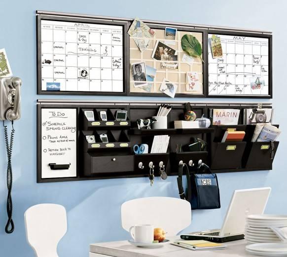 мебель для хранения, организация рабочего места, порядок в доме фото, шкафы и стеллажи, фото красивых интерьеров