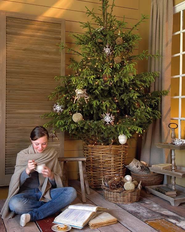 ...декор, декор к рождеству, красно-зеленый декор, новый год, декор...