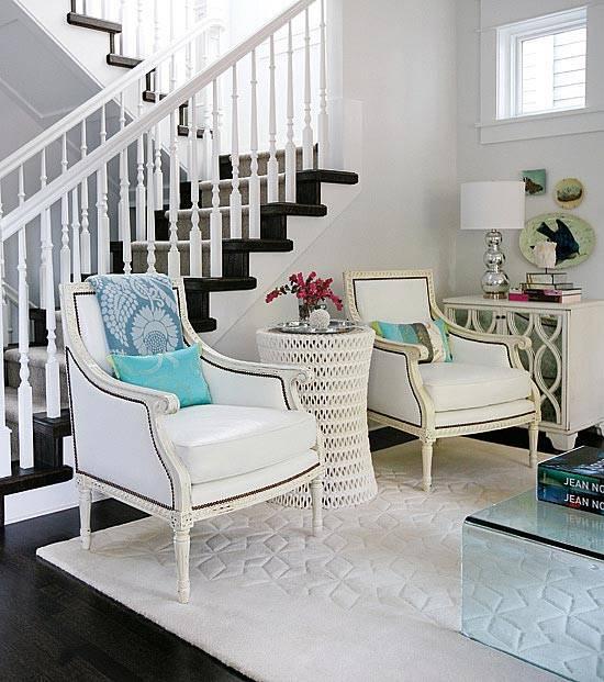 классический стиль в современном дизайне интерьера, дизайн интерьера фото, фотографии красивых интерьеров