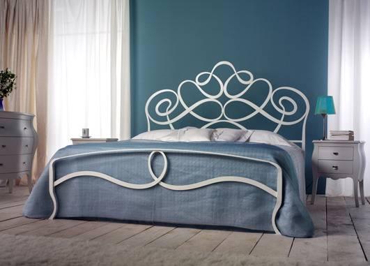 красивые кровати картинки