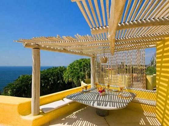 дизайн виллы, интерьер виллы, красивая вилла, красивый интерьер, фотографии красивых интерьеров, шикарный дом, красивый дом
