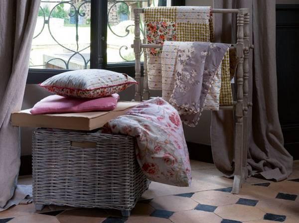 корзины, корзинки в интерьере, плетёные корзины, фото плетеных корзин, аксессуары в интерьере, красивые интерьеры, фотографии красивых интерьеров