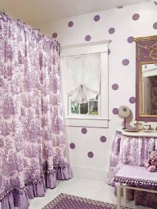 красивые ванные комнаты с мозаикой фото дизайн