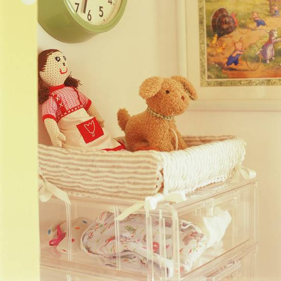 мебель для детской комнаті, детская комната, стеллажи, корзинки, хранение игрушек, порядок в детской комнате, фотографии красивых интерьеров, красивые интерьеры