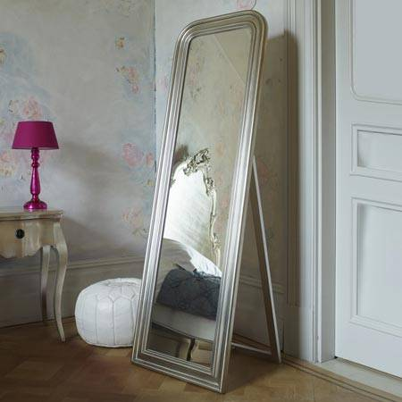 Amazoncom Full Length Mirrors