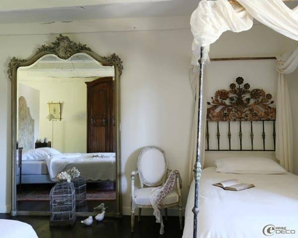 зеркало в интерьере, напольное зеркало, напольные зеркала фото, элементы декора, зеркала в раме, фото красивых интерьеров
