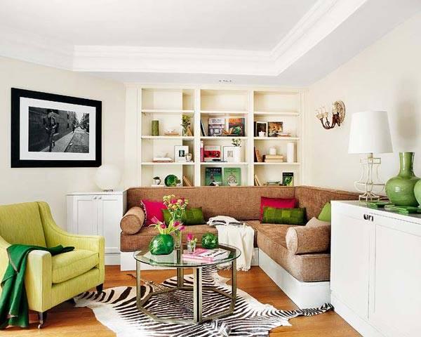 весенний дизайн интерьера, красивый интерьер, фотографии красивых интерьеров, яркие интерьеры, фото-блог дизайн интерьеров