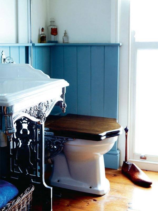 ванная комната в викторианском стиле, дизайн винной комнаты, викторианский стиль в интерьере, красивые интерьеры, фотографии красивых интерьеров