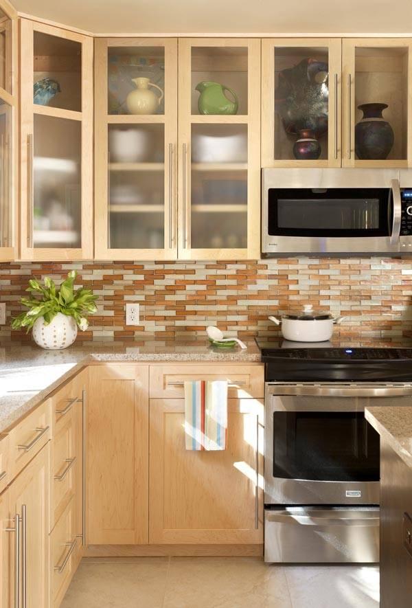 дизайн кухни, красивая кухня фото, интерьер кухни, дизайн интерьера кухни, фото кухни