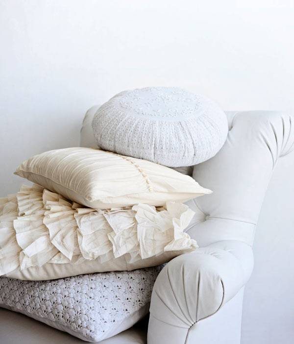 декоративные подушки в интерьере, decorative pillows, красивые подушки, красивые интерьеры, красивые подушки в интерьере, подушки фото