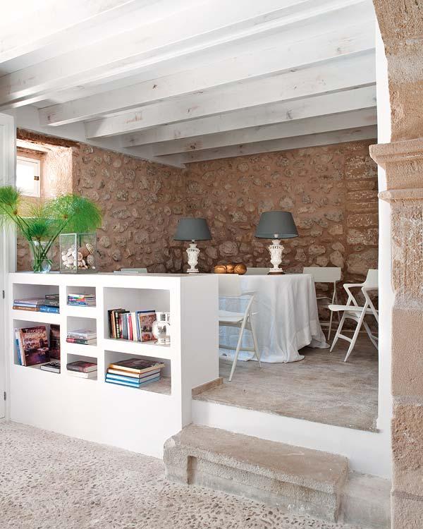 интерьер дома, дизайн интерьера, фото, красивый дом, красивый интерьер, фотографии красивых интерьеров