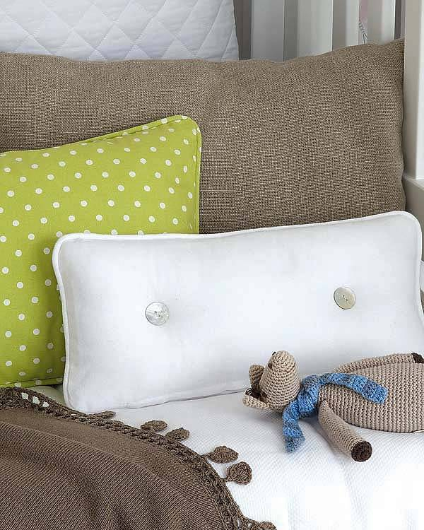 детская комната, интерьер детской комнаты, дизайн детской комнаты, красивые интерьеры