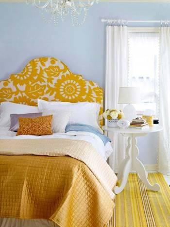 изголовье, кровать, изголовья кроватей, декор в спальне, красивый интерьер