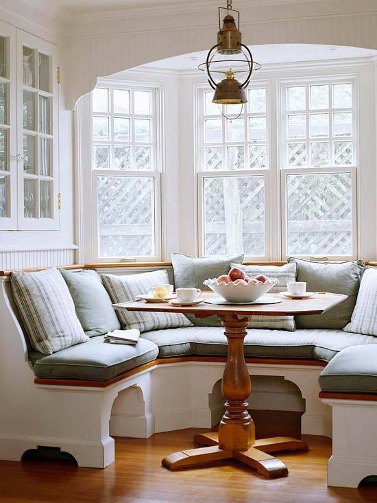 Мягкий уголок ( угловой диван + кресло ) - Мебель в Белой Церкви