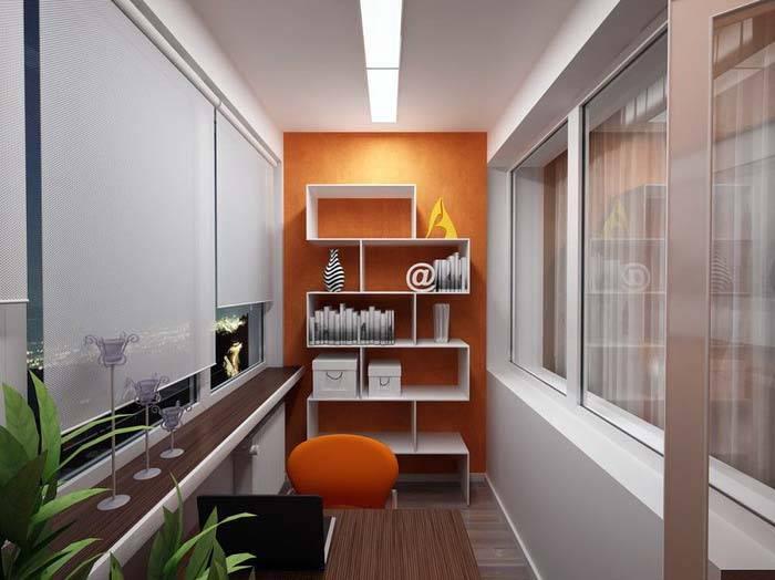 Теги. отделка. идеи. балконов.  Сегодня все стараются балкон сделать полезным, самостоятельным помещением.