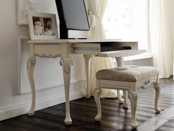 красивая мебель Savio Firmino
