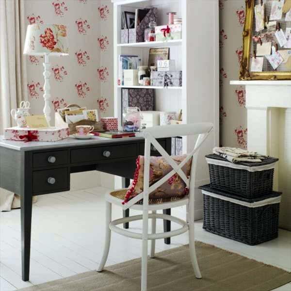 комната для творчества и рукоделия