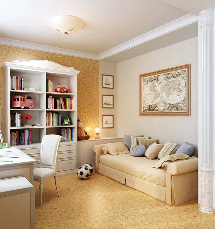 Дизайн квартиры в санкт петербурге