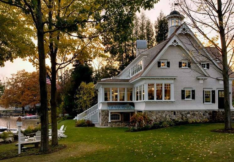 Maine country cottage decorating ideas for country cottage decor - Maine Country Cottage Decorating Ideas For Country Cottage Decor 16