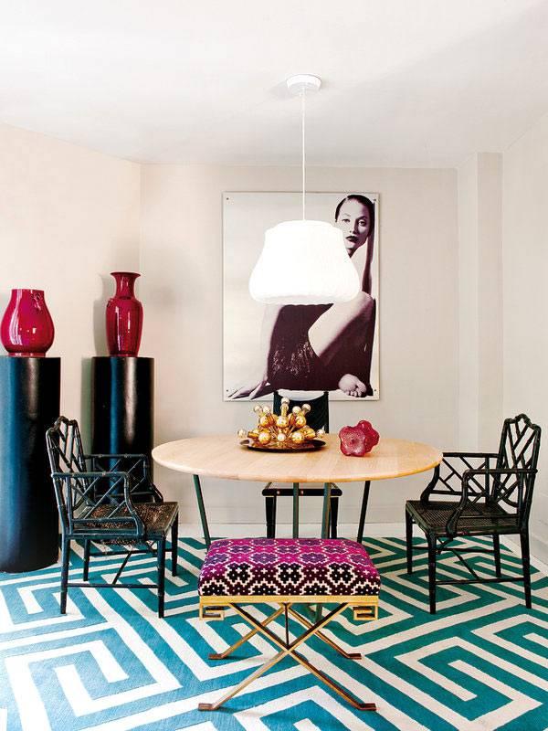фото красивая квартира