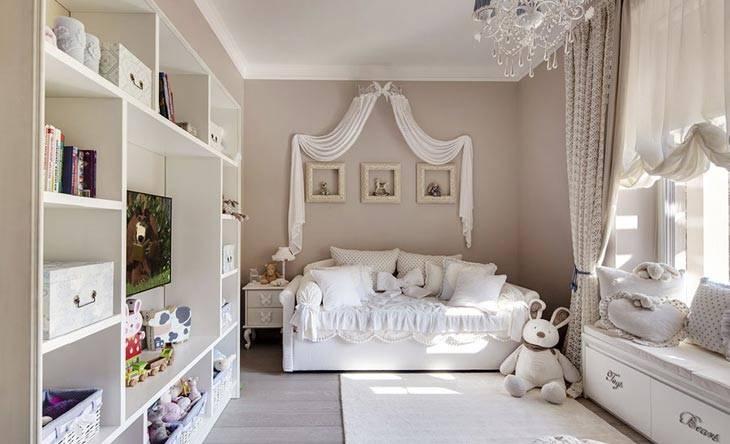 дизайн интерьера дома в Киеве фото