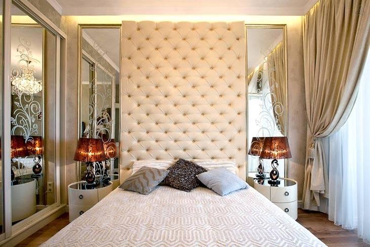 красивые стеновые панели