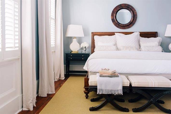 комнаты в отеле Zero George Street