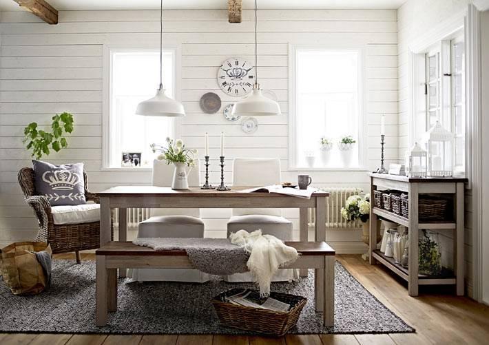 Коллекция KEJSARKRONA от IKEA фото
