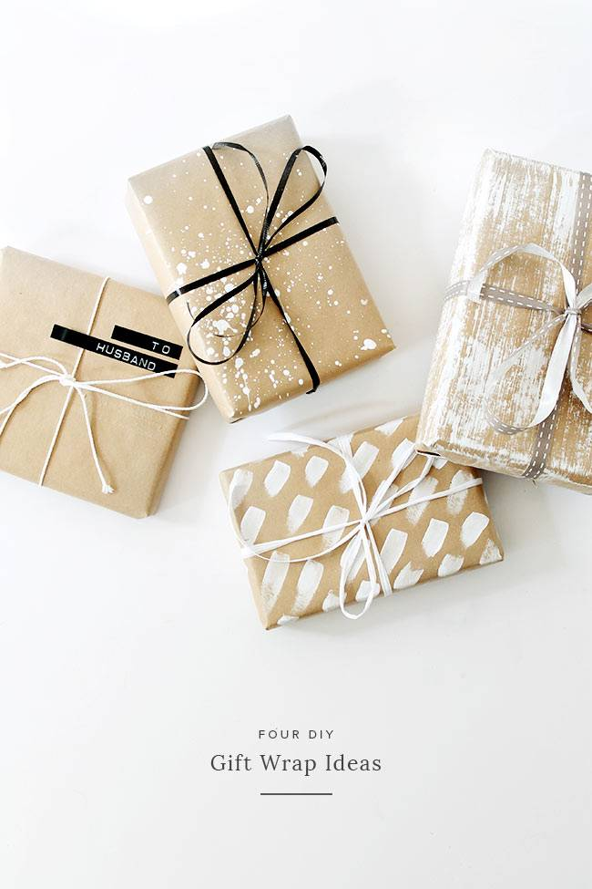 Wedding Gift Wrapping Ideas Pinterest : ???????? ?????????? ???????? ????? ...