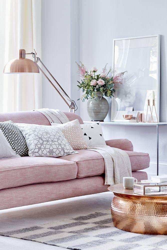 Приобразить интерьер дома за выходные, идеи и решения