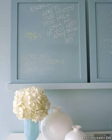 прихожая, организация места в прихожей, организация пространства в помещении, декор интерьера