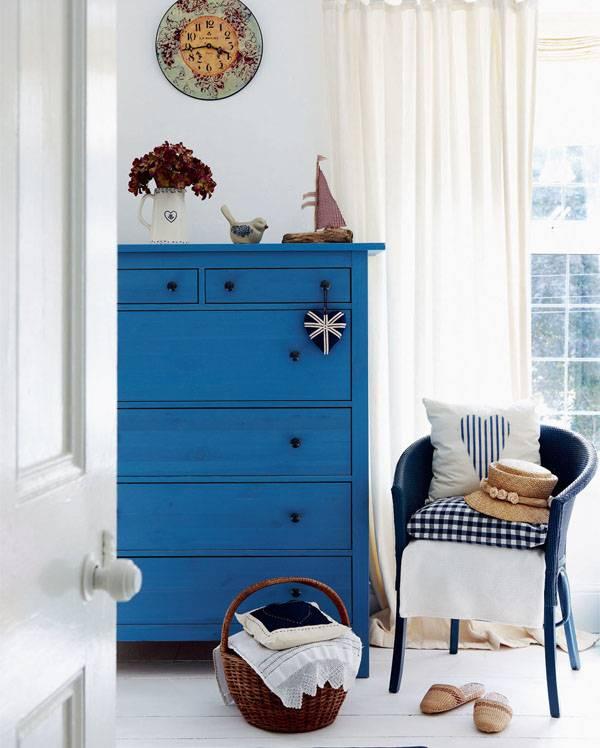 интерьер дома, дизайн интерьера, фото, английский стиль, красивый дом, летний дизайн интерьера