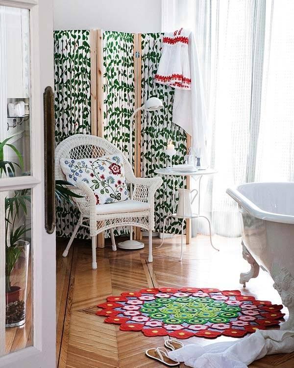 дизайн ванной комнаты, интерьер ванной комнаты, фото, дизайн интерьера