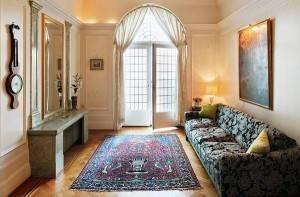 красивый интерьер, фото, квартира в швеции, красивая квартира, дизайн интерьера, фото, фотографии красивых интерьеров