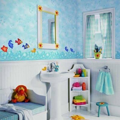 Ванные комнаты для мальчиков купить смеситель для ванной с лейкой