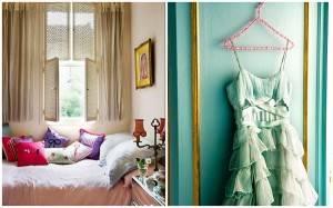 яркий интерьер, яркий дизайн интерьера, красивый интерьер, красивые интерьеры фото, фотографии красивых интерьеров