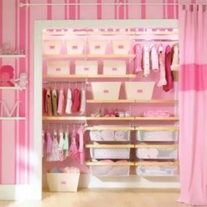 мини гардеробная, маленькая гардеробная комната, встроенный гардероб, фото гардеробной комнаты, красивые интерьеры, фотографии красивых интерьеров