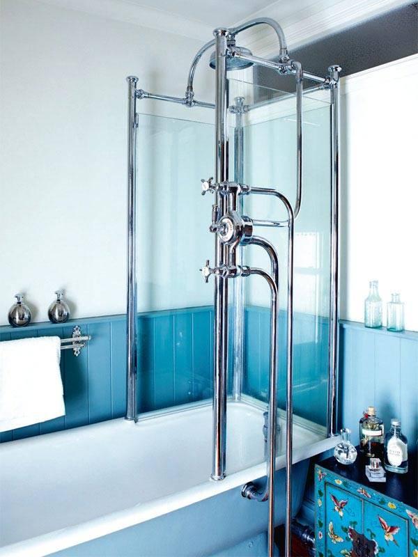 душевые уголки, душевые кабины, ванная комната, оборудование для ванной комнаты