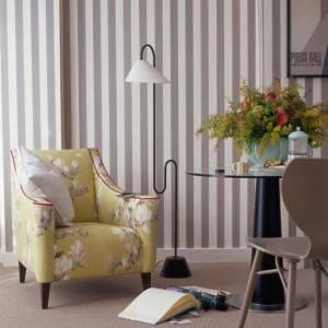 уголок для чтения в доме, удобное и уютное место для чтения, reading seat, фотографии красивых интерьеров