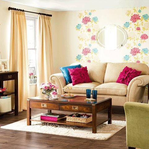 дизайн гостинной, гостинна комната, интерьер гостинной комнаты, красивые гостинные, красивые интерьеры, фотографии красивых интерьеров