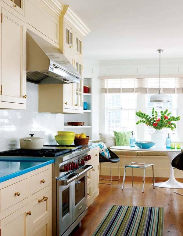 дизайн интерьера, красивый дом, красивый интерьер, красивый дизайн интерьера, фотографии красивых интерьеров