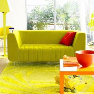 иллюзорные свойства цвета в интерьере, цвет в интерьере, цветные интерьеры, красивые интерьеры, фото