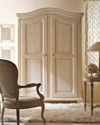 мебель savio firmino в интерьере
