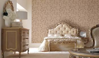 красивая мебель от итальянской фабрики Savio Firmino