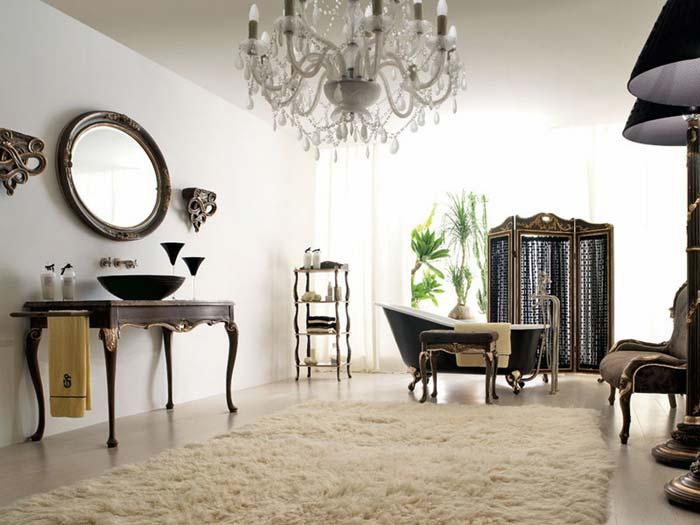 мебель Savio Firmino фото