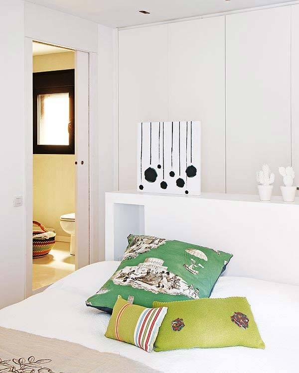 дизайн интерьера, лофт, стиль, красивый лофт, красивый дизайн, красивый интерьер