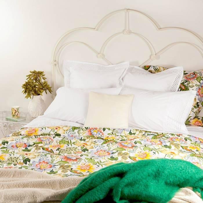 коллекция постельного белья